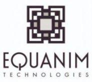 Eqanim+Technologies - Edited (1)